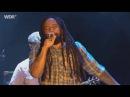 Gentleman Ky-Mani Marley Live @ SummerJam 2016 (Full Concert)