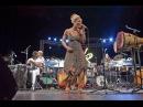 Brenda Navarrete - Rumbero Como Yo (Live - Pt.1)