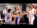 Adrian Minune si Mihaita Piticu - Sistem Cristina Pucean (Casa Manelelor) LIVE 2013