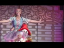 2017 Щелкунчик и Мышиный король Шоу Ильи Авербуха - 6.01.17 Часть 6