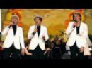 Группа КВАТРО - У самовара (Романтика Романса). Quattro band.