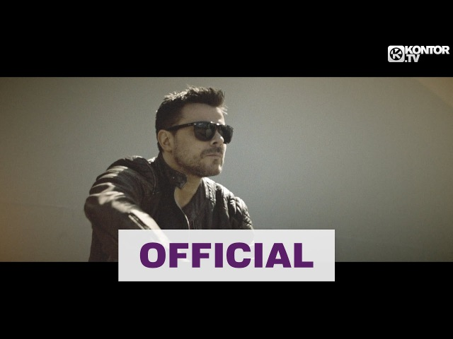 ATB with F51 – Message Out To You (feat. Robbin Jonnis) (Official Video HD)
