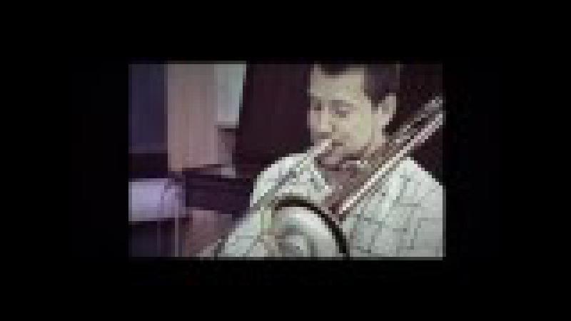 Lemko Bluegrass Band - Bukovyna