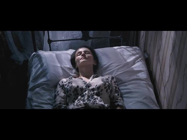 Огни Притона (2011) реж Александр Гордон