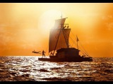 Кон-Тики 2013 о путешествии Тура Хейердала трейлер