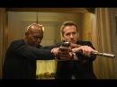 ТЕЛОХРАНИТЕЛЬ КИЛЛЕРА / The Hitman's Bodyguard - SECOND Red-band Trailer NEW второй трейлер