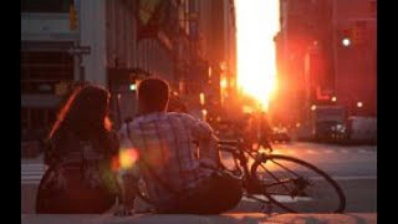 Социальный опрос на тему Существует ли дружба между парнем и девушкой?