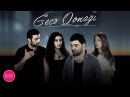 Gece Qonagi (Full Movie) HD
