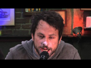 The other takes of Charlie's 'Go - Yourself' song - It's Always Sunny in Philadelphia (The Gang Tries Desperately To Win an A