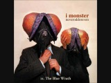 I MONSTER - The Blue Wrath Electronic (theme to Shaun of the Dead)