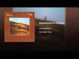Van Morrison - Summertime in England R