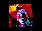 Alice In Chains - Love, Hate, Love Alternative Metal