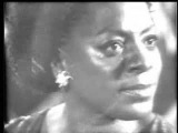 Sharon Jones and The Dap Kings - One Hundred Days, One Hundred Nights R