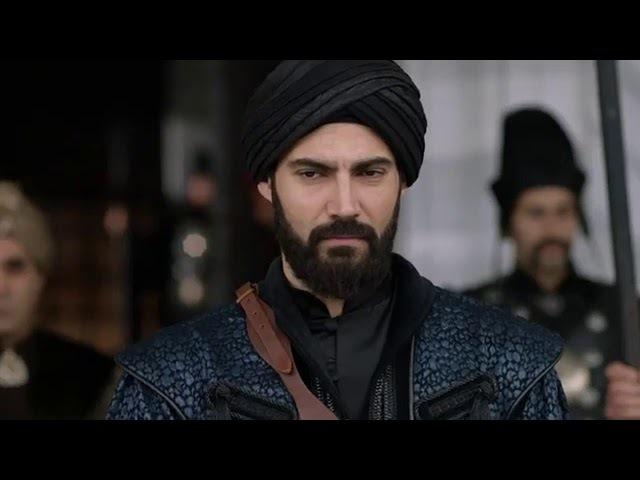Bugün Osmanlı'nın en güçlü kadını Valide-i Muazzama Kösem Sultan'ın 366.ölüm yıldönümü.