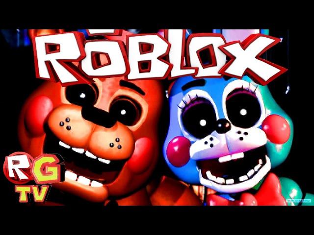 ВЫЖИВАНИЕ ROBLOX ПО РУССКИ детский хоррор страшилки для детей от roblox games tv 2017