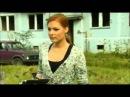 Александр Шепс и Мэрилин Керро-ангел и демон