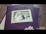liliya_shatrovskaya video