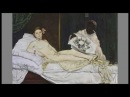 Les clés du regard [15] - Edouard Manet