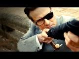 Кингсман 2 Золотое кольцо  Русский трейлер #2 (2017)