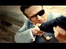 Кингсман 2: Золотое кольцо — Русский трейлер 2 (2017)