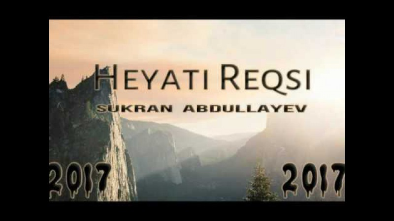 Heyati Reqsi (yeni version Official )2017