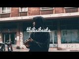 MiyaGi &amp Эндшпиль feat. Brick Bazuka - Бошка (2016)