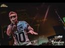 D-low Beatbox new Livestream ACTION!