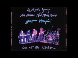 La Monte Young and the Forever Bad Blues Band Young's Dorian Blues In G
