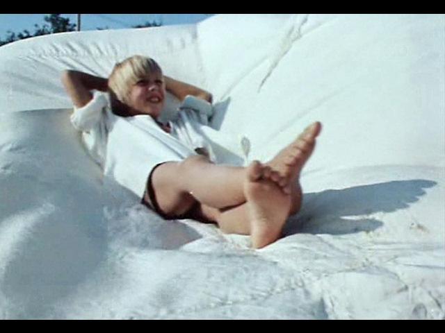 Долгая память 1 серия 1985 фильм
