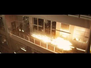 Отряд самоубийц (2016) TS   Дубляж