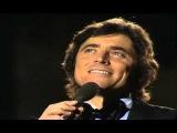 Sacha Distel - The good life 1978