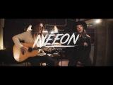 NEEON - multi rock (12 POST-HARDCORE SONGS IN 3 MINUTES)