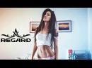 The Best Of Vocal Popular Deep House Music Nu Disco Summer 2017 (2 Hour Mixed By Regard ) 9
