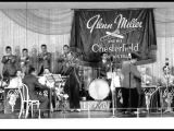 CHATTANOOGA CHOO CHOO Glenn Miller Version THE SWING ERA (STEREO) Vocals Tex Beneke &amp Modernaires