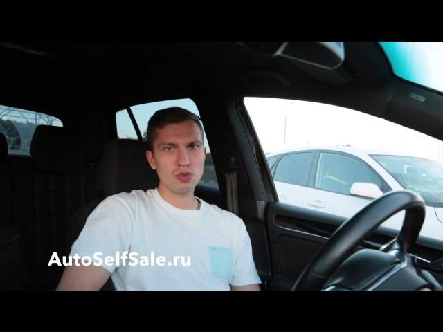 Оформление договора купли-продажи автомобиля и как получать деньги за автомобиль