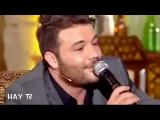 С Арабского на Армянский красивая песня