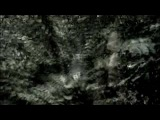 Agalloch - Not Unlike The Waves (Official Video)