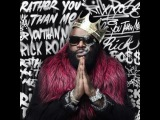 Lyrics Video Version      Rick Ross - Lamborghini Doors ft. Meek Mill, Anthony Hamilton