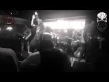 Секта КIDZ - Хардкор Поколение (Live 2014)