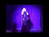 Ольга Комарова - Simply The Best (Выступление на конкурсе