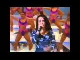 ICE MC - RUSSIAN ROULETTE(LIVE)