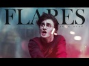 Harry Potter | Flares「July 31st」