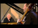 Play Bach The Jacgues Loussier Trio