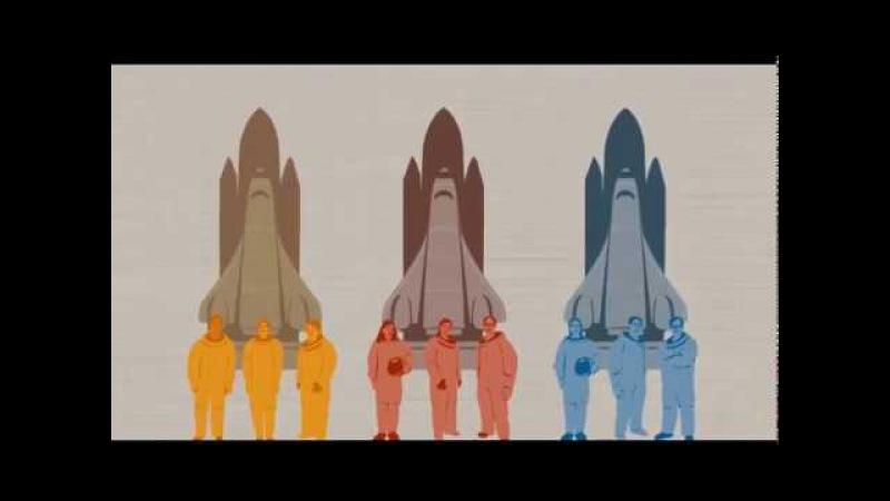 Джаред Даймонд Ружья микробы и сталь судьбы человеческих сообществ