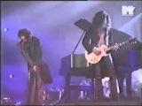 Led Zeppelin - Dream On