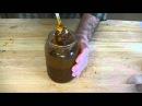 Облепиховое масло как сделать в домашних условиях watch?v=pdnnOEvQZ98