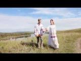 Жестовая песня Елизаветы Жидковой на песню Марины Девятовой