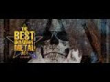 The Best Ukrainian Metal Act 2016. Teaser.