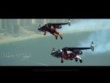Psychedelic Trance 2016 2017 Mix part 3 Wingsuit, Skydiving, Air Sports