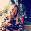Анна Будкина-Ростикова фото #20